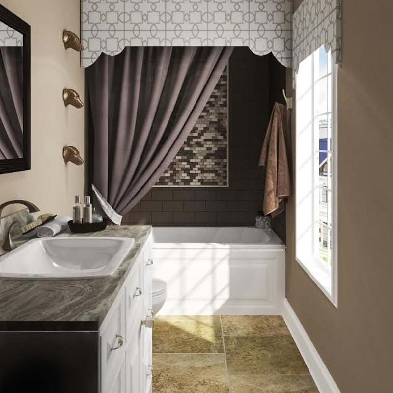 Bathroom Remodeling Arlington Tx Concept bathroom remodeling - welcome to make ready express