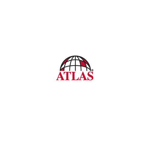 Atlas Roofing Supplies - Vendor we use when repairing or replacing roofs.