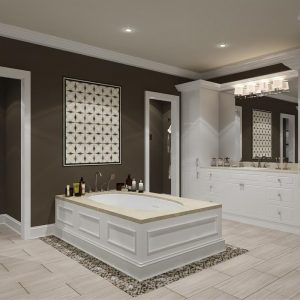 Bathroom Remodels Welcome To Make Ready Express We Are Here To Help - Bathroom remodel help