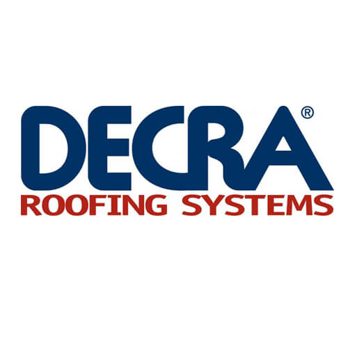 Decra Roofing Systems - Products we utlize when repairing or replacing investment property roofs