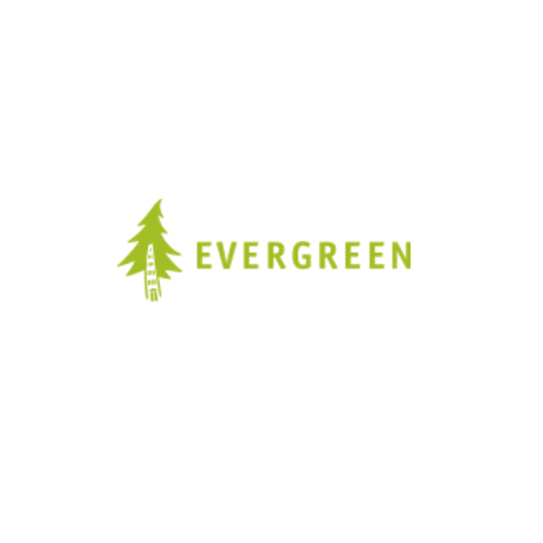 Evergreen Roofing Products - This is another roofing product we utilize when repair or replacing roofs.