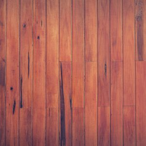 Hardwood Floors Get In Touch To See How We Can Be Of Help