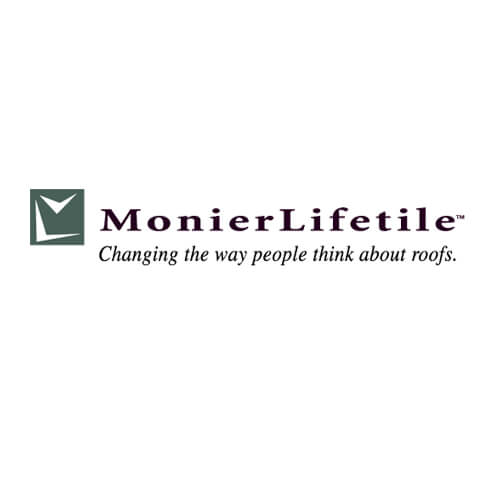 Monier Life Tile - Product we use for roofing repairs or roofing replacements