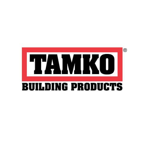 Tamko Roofing Products - For Roof repairs & replacement
